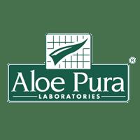 ALOEPURA_200px.png
