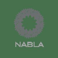 NABLA_200px.png