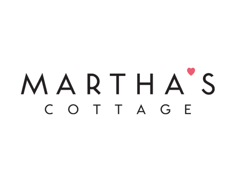 logo_martascottage_likemakeup.png