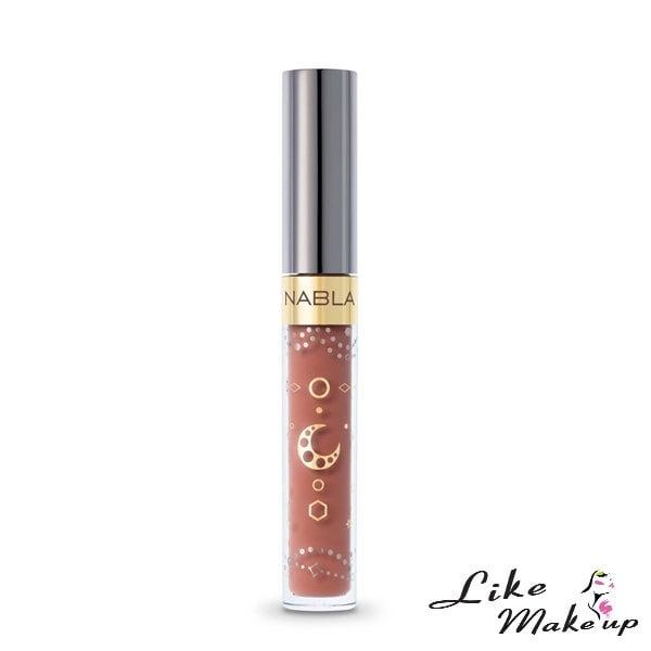 Rossetto Liquidi Eve Nabla Cosmetics