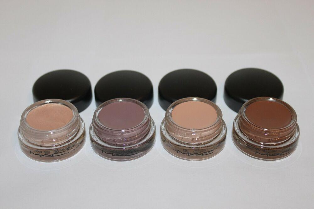 Paint Pot Mac Cosmetics Italia