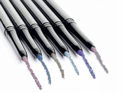 Pencil Technique