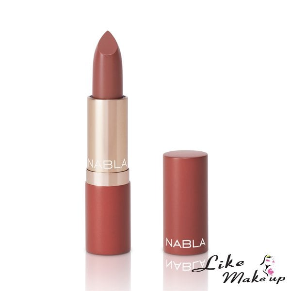 Cutie Collection Nabla Cosmetics